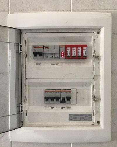 esempio-di-progettazione-realizzazione-impiantoaziendale-modena