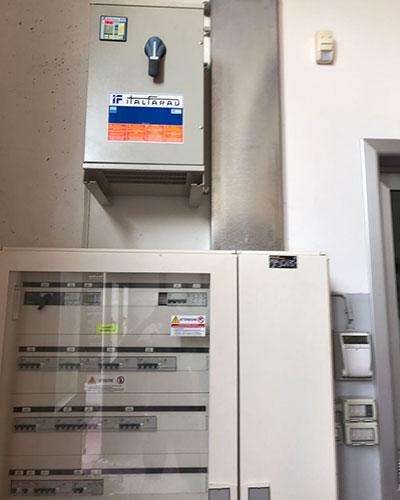 impianti-elettrici-industriali-fatti-dall-azienda-lusak